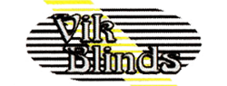 persianas vikblinds